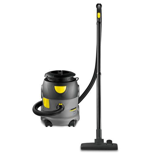 Karcher ECO Dry Vacuum Cleaner