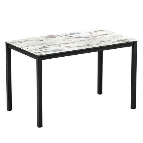 Extrema Vintage Effect Table