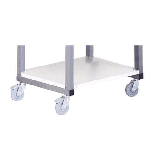 Lower Shelf For Mobile Workbench