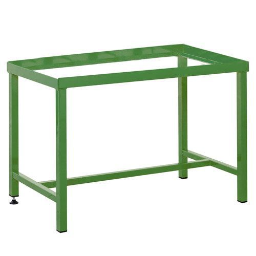Support Stand for COSHH Cabinet 543x900x460mm