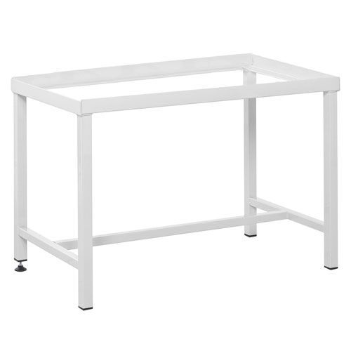Stand for White Flammable Cabinet 543x900x460mm