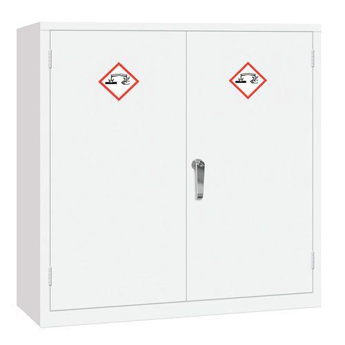 Acid/Alkali Storage Cabinet -1000x915x457mm