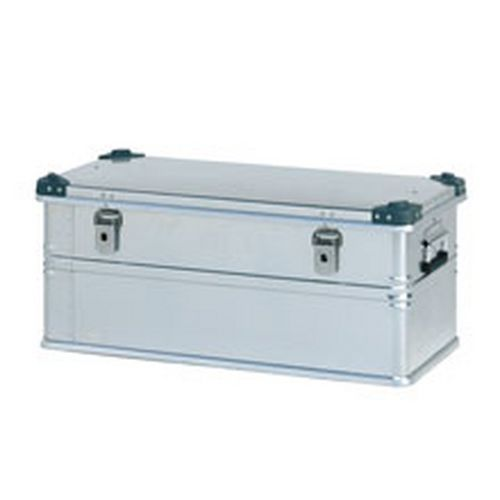 Bott Aluminium Transport Cases HxWxD 340x785x385mm