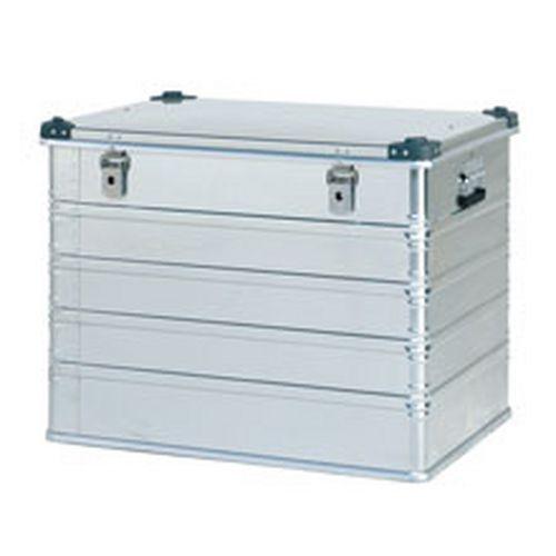 Bott Aluminium Transport Cases WxD 785x585mm