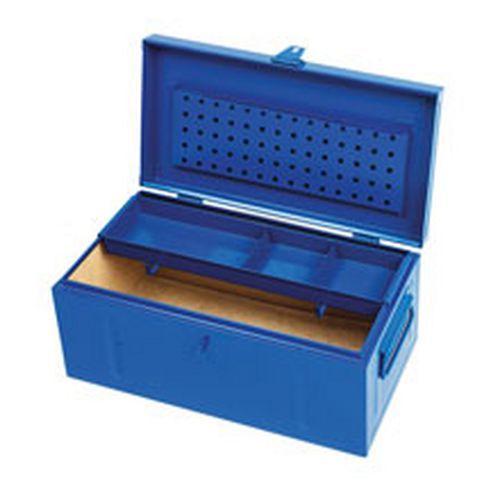 Bott Steel Tool Chest HxWxD 310x690x360mm