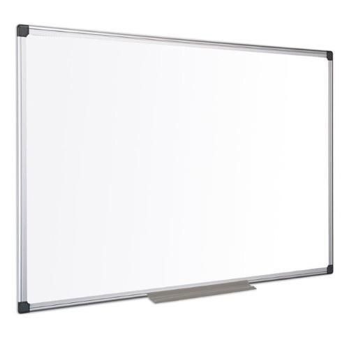Magnetic Whiteboards In Multiple Sizes