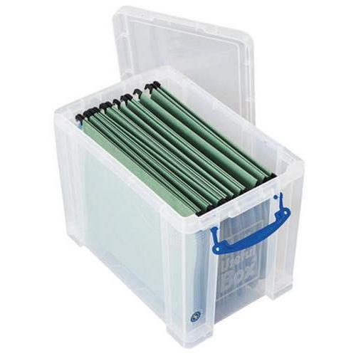 Really Useful Box 24L