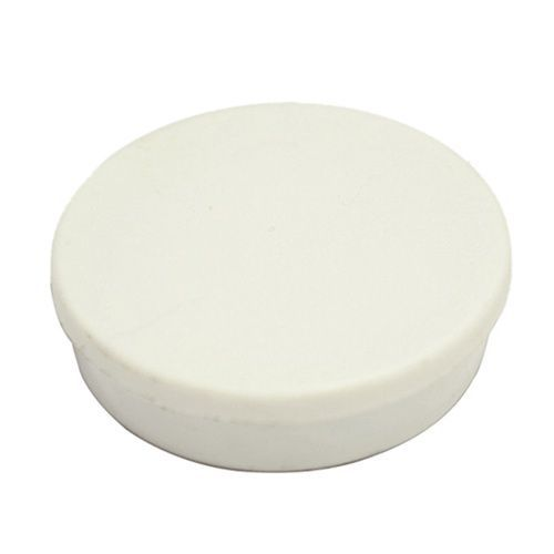Antimicrobial Strong Magnets - Pack of 10