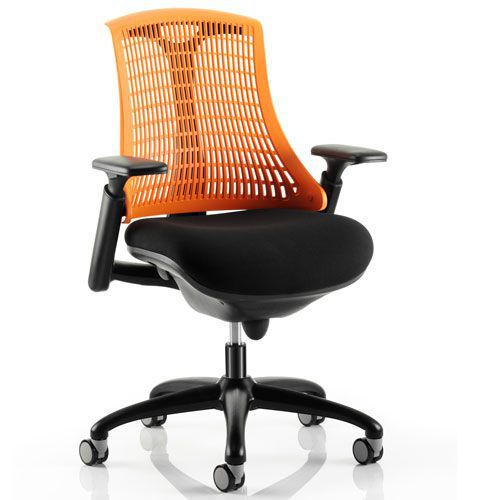 Orion Mesh Back Office Chair