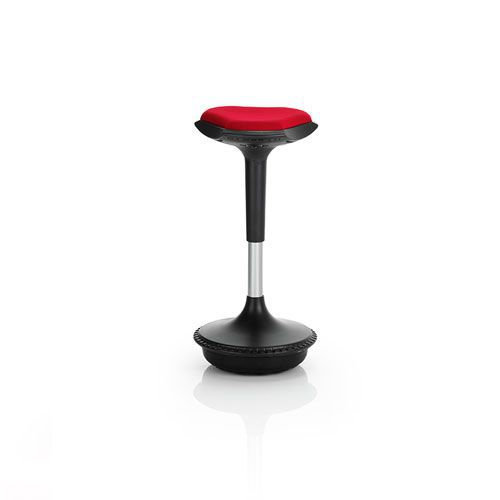 Sitall Ergonomic Desk Stool