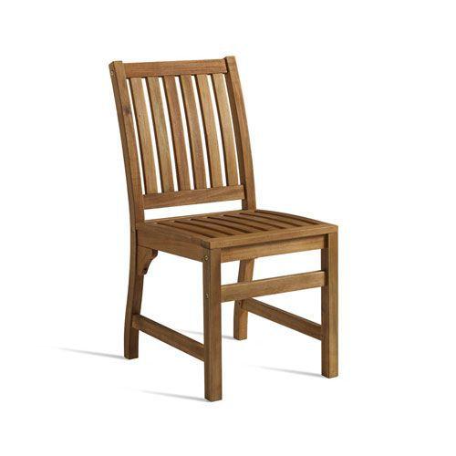 Hardy Side Chair