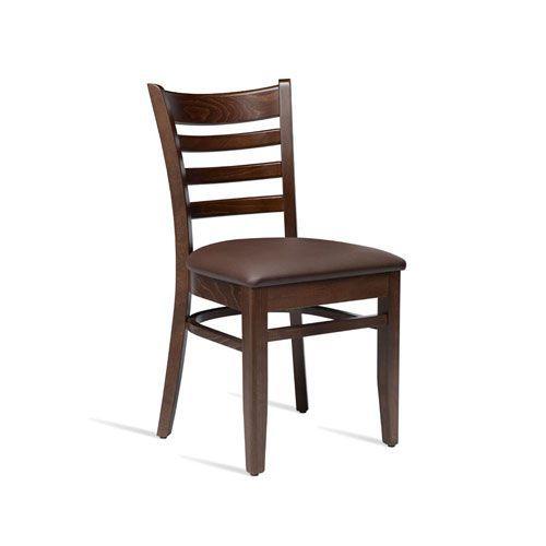 Lassen Side Chair