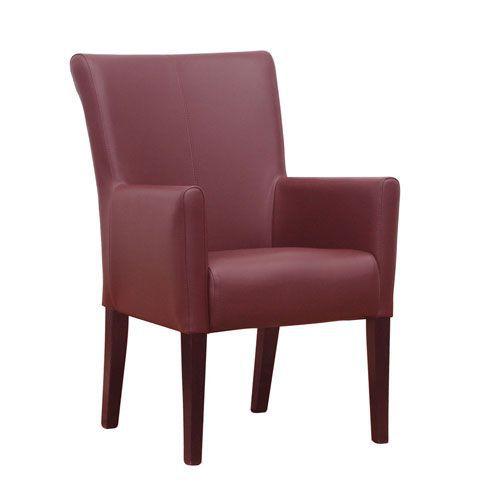 York Arm Chair