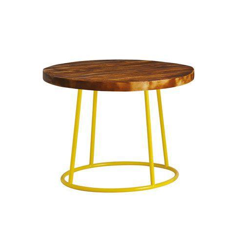 Acadia Coffee Table
