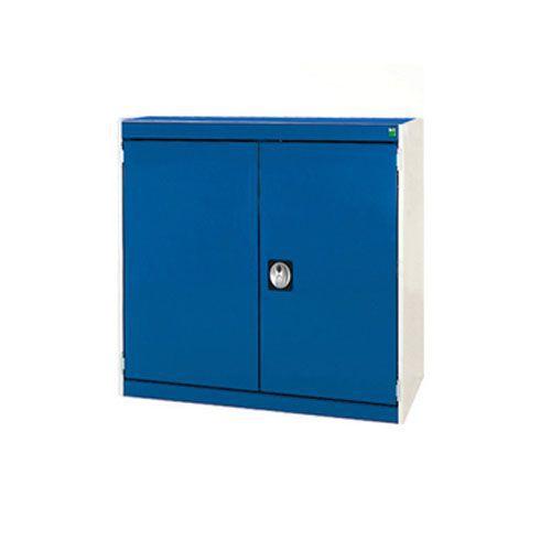 Bott Cubio Cabinet Perfo Storage Doors Amp Multi Shelves