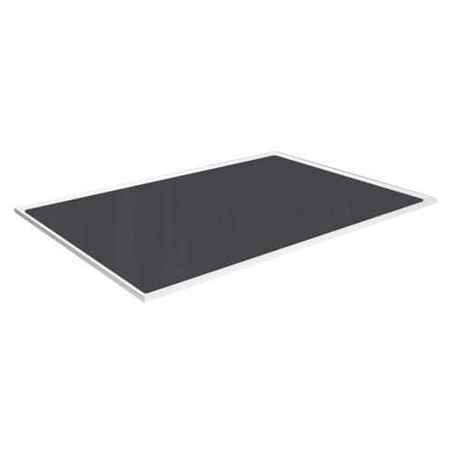 Bott Cubio Top Tray Accessory for Drawer Cabinets of Width 1300mm