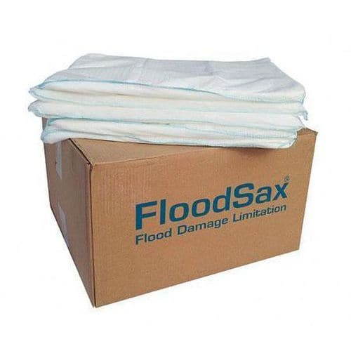 Flood Sacks