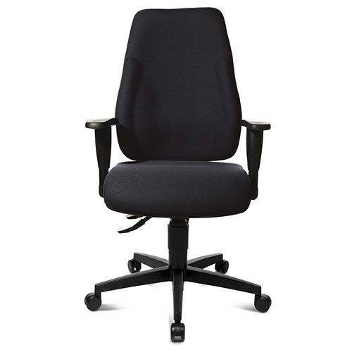 Chickadee Ladies Chair with Body Balance Tech Seat