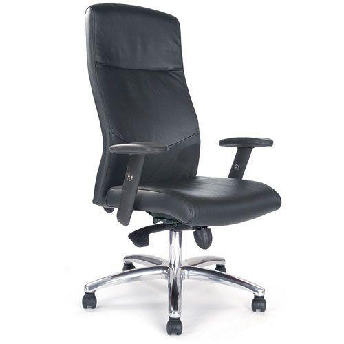 Nene High Back Executive Office Chair