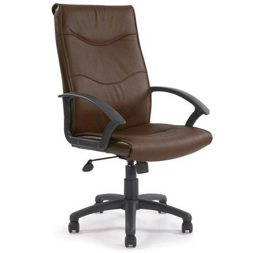 Darent Executive Leather Office Chair