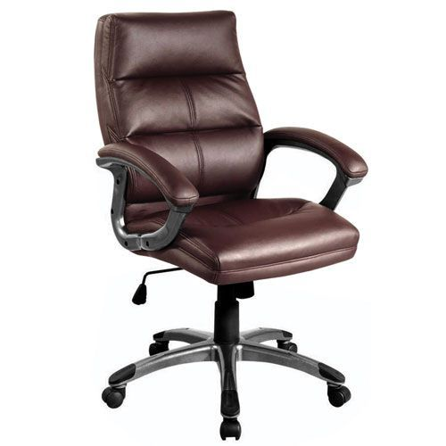 Congo Executive Office Chair