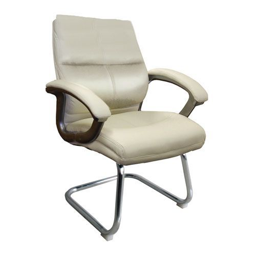 Congo Executive Cantilever Chair