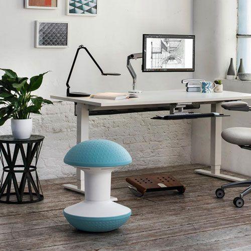 Humanscale Ballo Chair