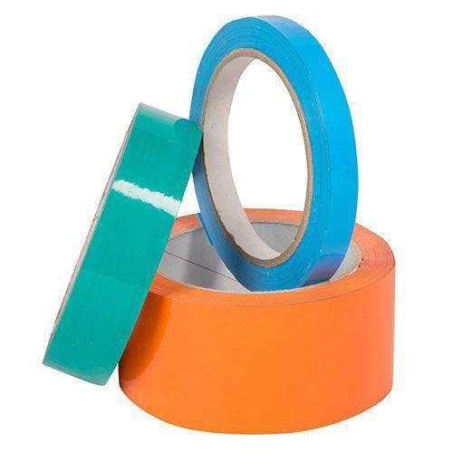 Polypropylene Tape- 12 Rolls