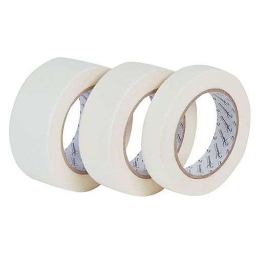 General Masking Tape - 6 Rolls