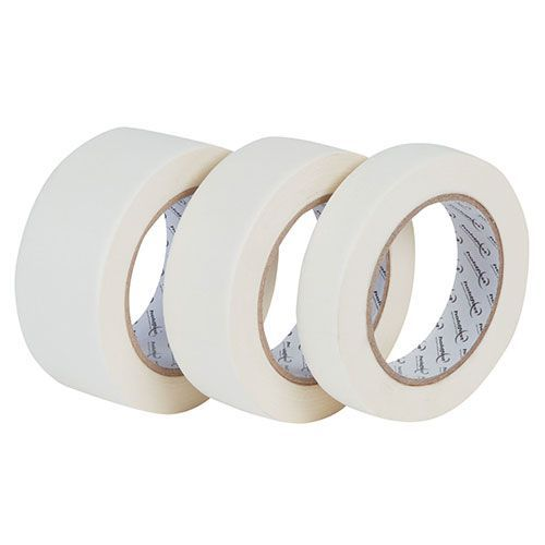 General Masking Tape - 72 Rolls