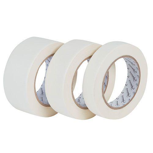 General Masking Tape - 36 Rolls