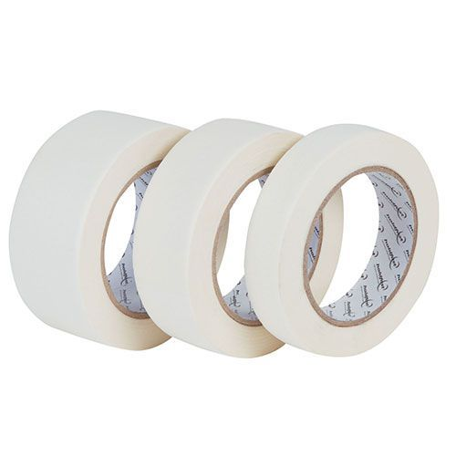General Masking Tape - 24 Rolls