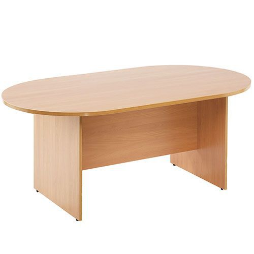 Oxford Meeting Room Table