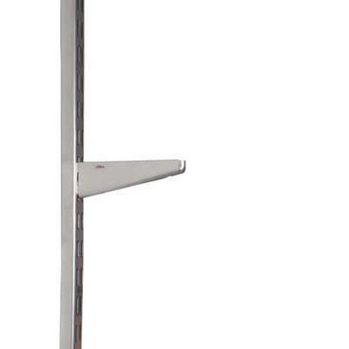 elfa Bracket for Solid Shelving 170mm