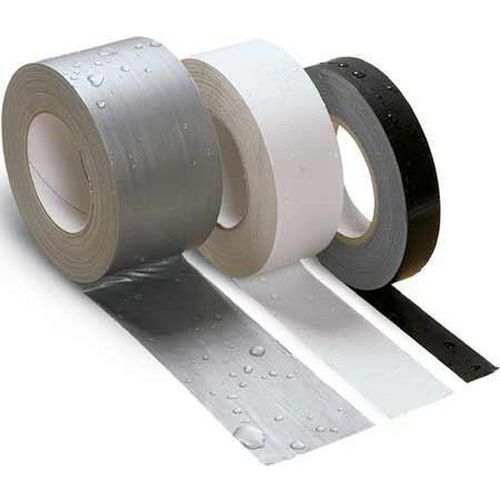 Waterproof Adhesive Tape - Flexible Duct Tape
