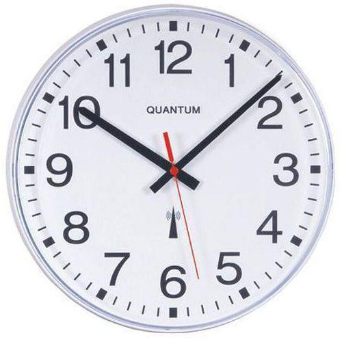 Radio Controlled Clocks