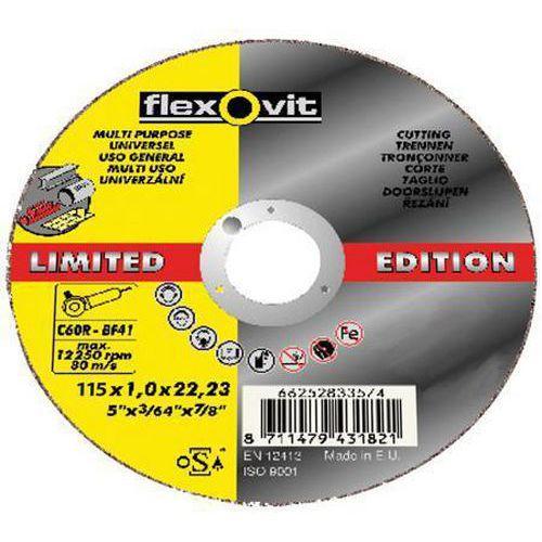 Cutting Disc - 230mm