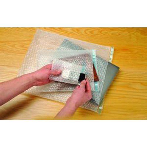 Bubble Wrap Bags/Pouches