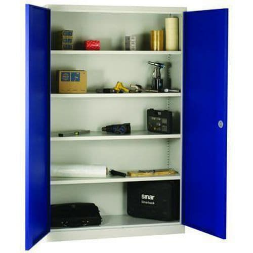 General Use Cupboards