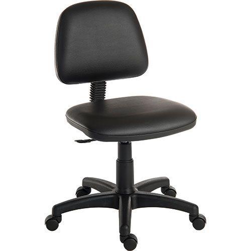 Polyurethane Workshop Chair