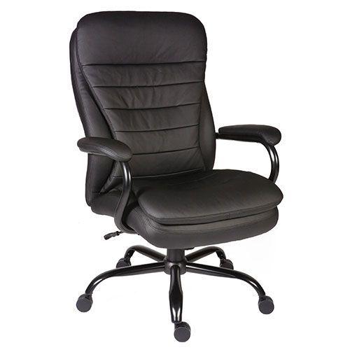 Stour Heavy Duty Executive Office Chair