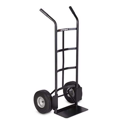 Armorgard Sack Truck With 150kg Capacity