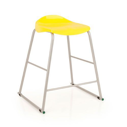 Titan School Lab Stools