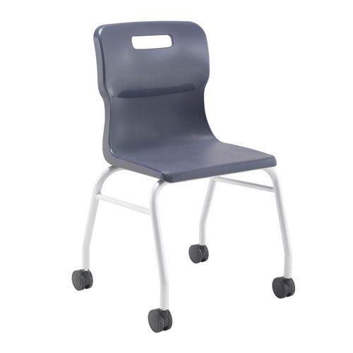 Titan Move Chair