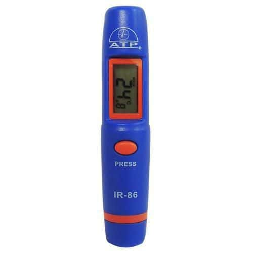 Pen Type Infrared Thermometer