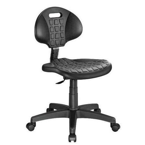 Ergonomic Workshop Chair