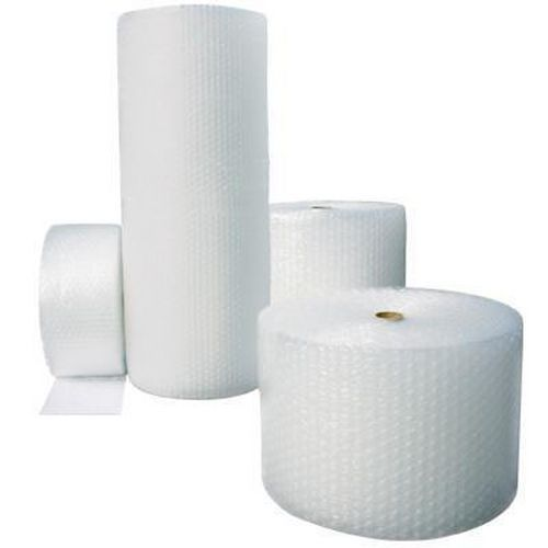 Large Extra Strong Bubble Wrap - Premium Quality