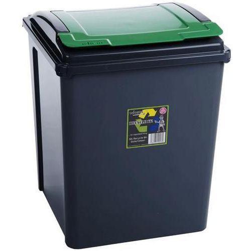 Recycling Bins - 50L