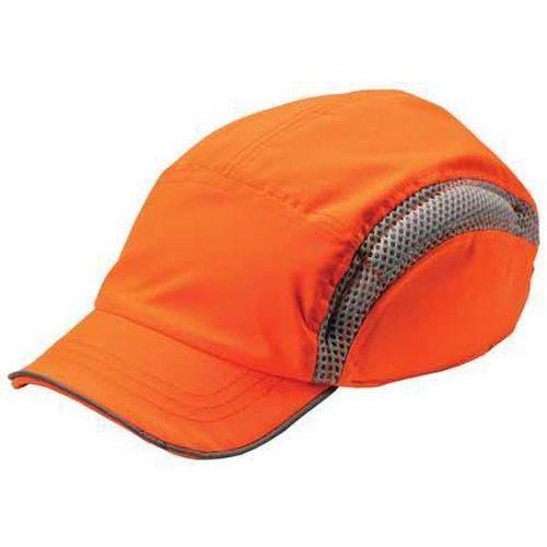 AirPro Baseball Bump Caps