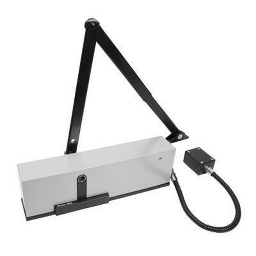 Briton 996 Electromagnetic Door Closer - Power Size 4 - Fig 1 / Fig 61